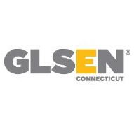 GLSEN Connecticut